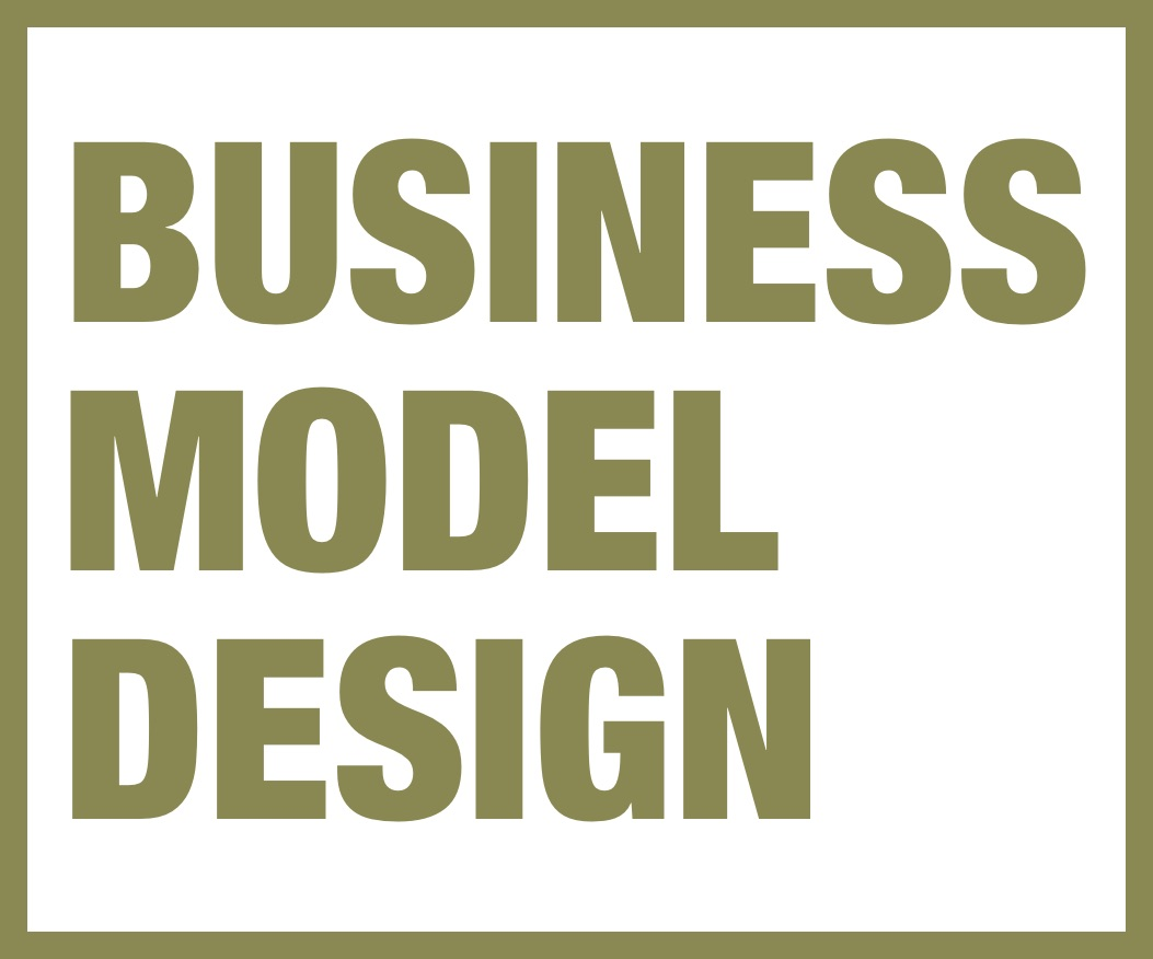 Business Model Design